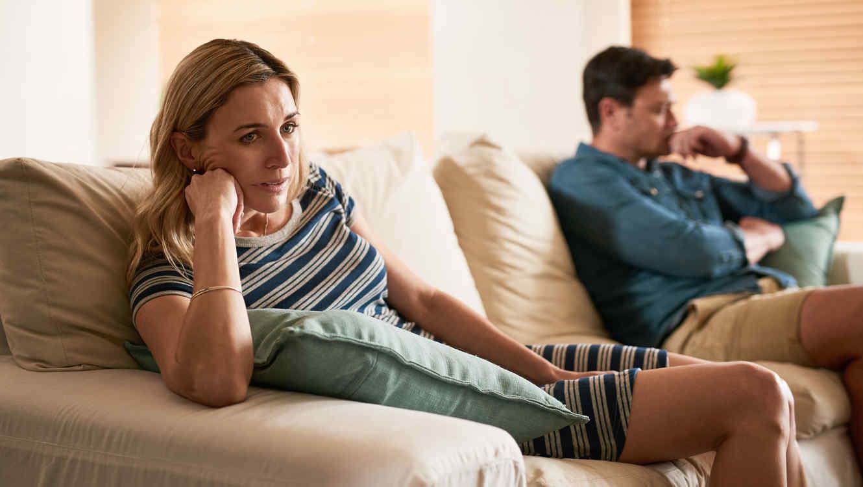 qué son capitulaciones matrimoniales